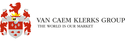 Van Caem Klerks Group