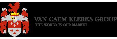 Van Caem Klerks Group
