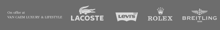 logos-brands-Caem-MOBILE