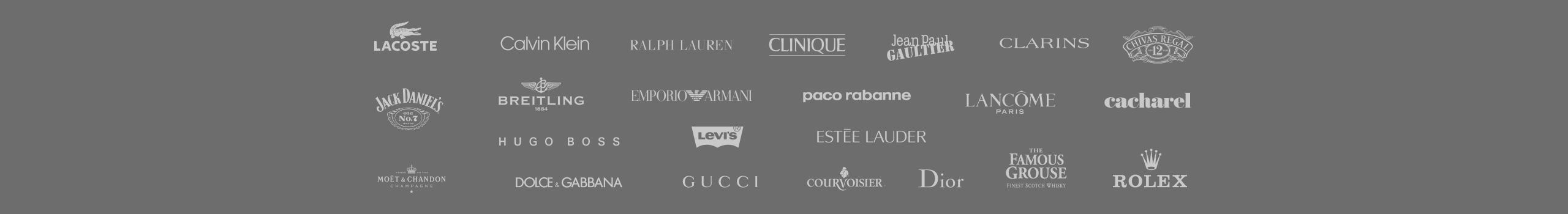 logos-brands-Caem-light-totaal