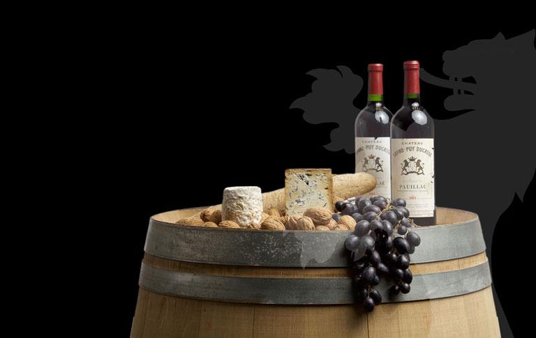 Fines-Wines