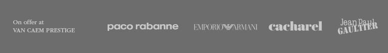 logos-brands-VCP-MOBILE3