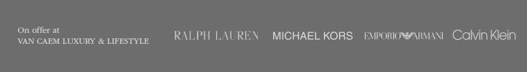 logos-brands-Caem-MOBILE2